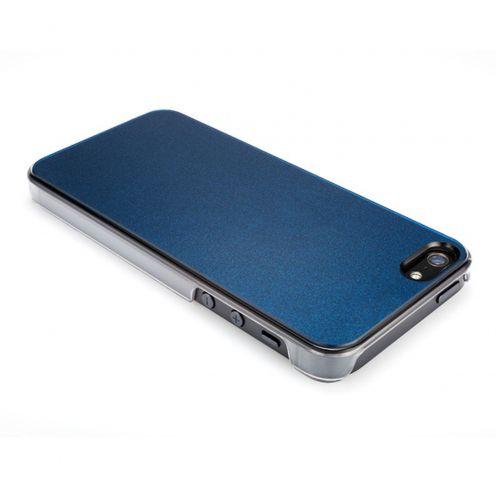 coque alu iphone 5