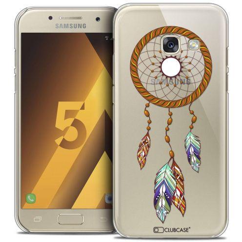 Coque Crystal Samsung Galaxy A5 2017 (A520) Extra Fine Dreamy - Attrape Rêves Shine