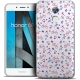 "Coque Crystal Gel Huawei Honor 6A (5"") Extra Fine Love - Bicycle"