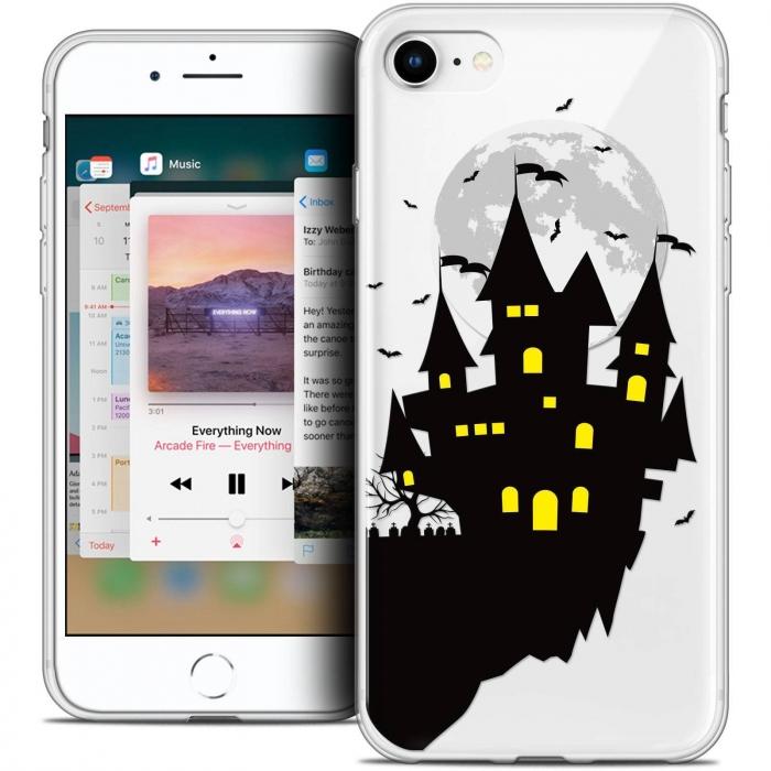 coque dream iphone 8