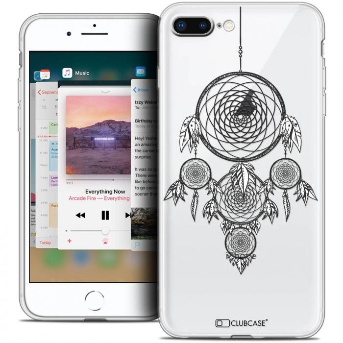 coque iphone 8 plus attrape reves