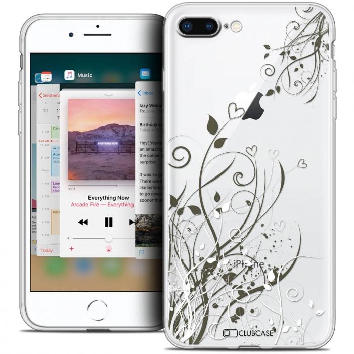 coque iphone 8 plus fine