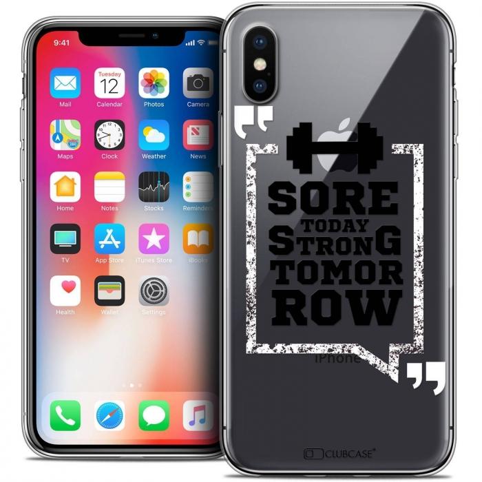 coque iphone 5 quote