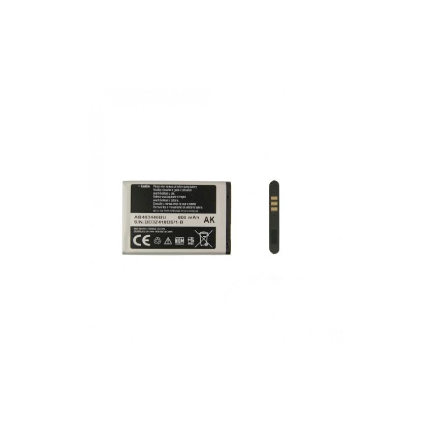 Batterie Origine Samsung AB463446BU (800 mAh) Pour Samsung E900