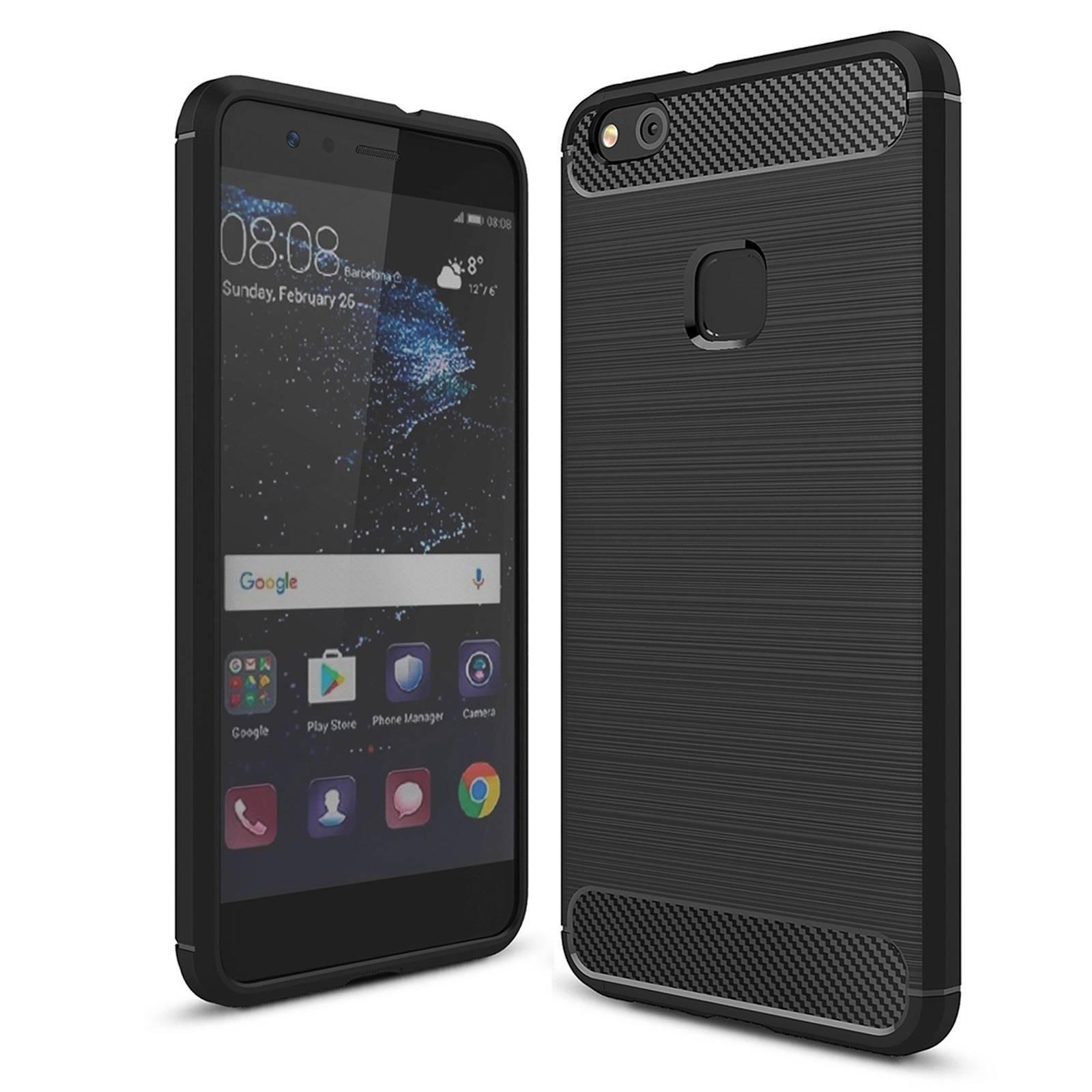 Coque Huawei P10 LITE (5.2