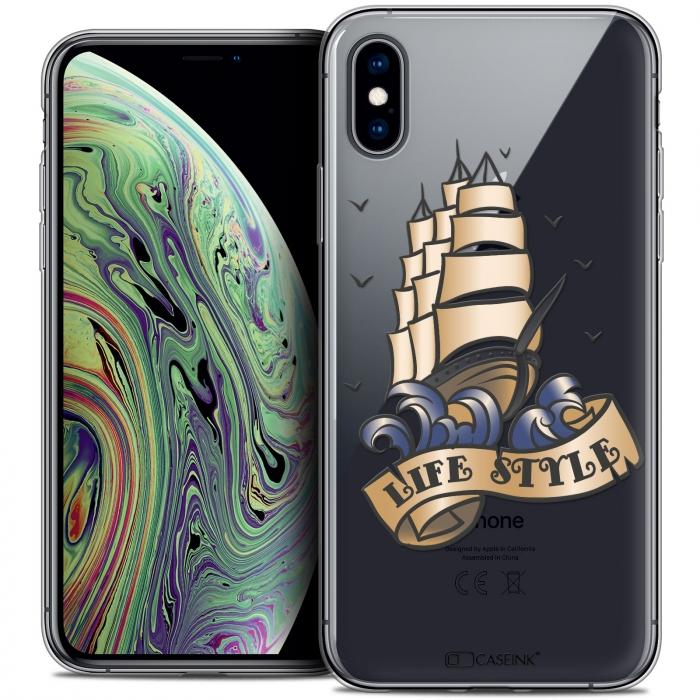 coque iphone xs stylee