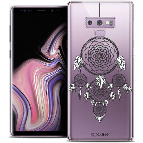 """Coque Crystal Gel Samsung Galaxy Note 9 (6.4"""") Extra Fine Dreamy - Attrape Rêves NB"""