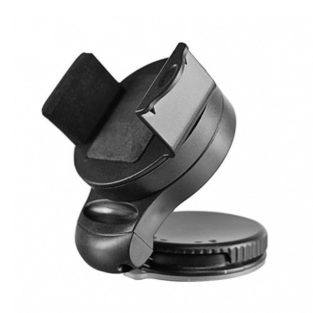 mini support voiture iphone 5 4s 3gs tableau de bord. Black Bedroom Furniture Sets. Home Design Ideas