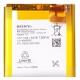 Visuel supplémentaire de Batterie d'Origine Sony LIS1499ERPC Pour Xperia T LT30P (1780 mAh)