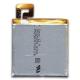 Vue complémentaire de Batterie d'Origine Sony LIS1499ERPC Pour Xperia T LT30P (1780 mAh)