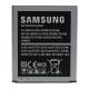 Visuel unique de Batterie d'Origine Samsung EB-BG313BBE Pour Galaxy Trend 2 (1500 mAh)