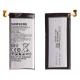Visuel unique de Batterie d'Origine Samsung EB-BA300ABE Pour Galaxy A3 (1900 mAh)