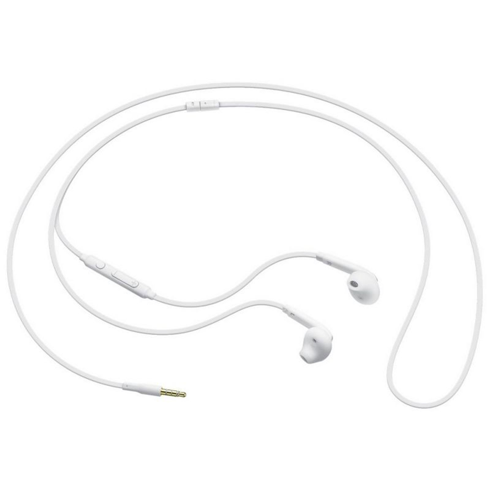 Sorcier John 966 furthermore 3837 Eo Eg920bw In Ear Galaxy S6 3700785420822 further Chassis Interne Bezel Cadre Blanc Pour Samsung Galaxy S3 Mini I8190 as well Chargeur Pour Iphone Muvit together with Chargeur Voiture Joyroom 5v 24a Lightning 8pin Usb Blanc Xml 322 771 341 9806. on cable iphone 6 pour voiture