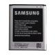 Vue détaillée de Batterie d'Origine Samsung EB535163LU Pour Galaxy Grand / Plus / Neo (2100 mAh)