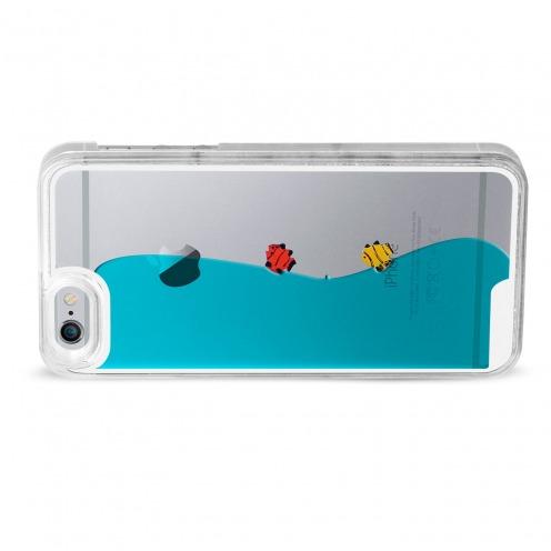 coque iphone 6 mer