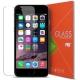 """Vue détaillée de Protection d'écran Verre trempé Apple iPhone 6/6S 4.7"""" - 9H Glass Pro+ HD 0.33mm 2.5D"""