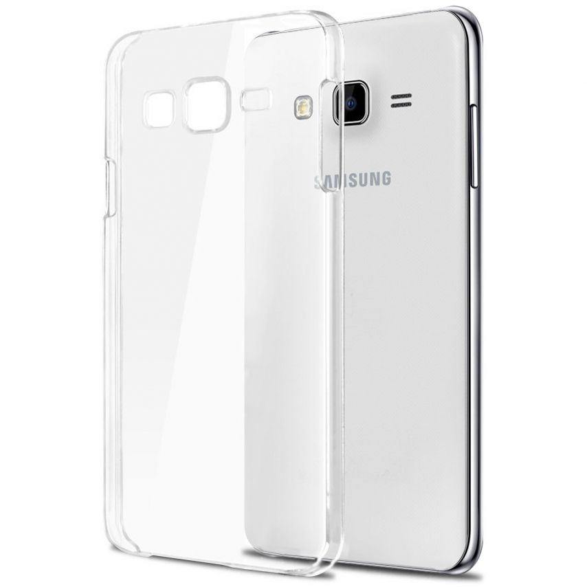 coque samsung galaxy j500