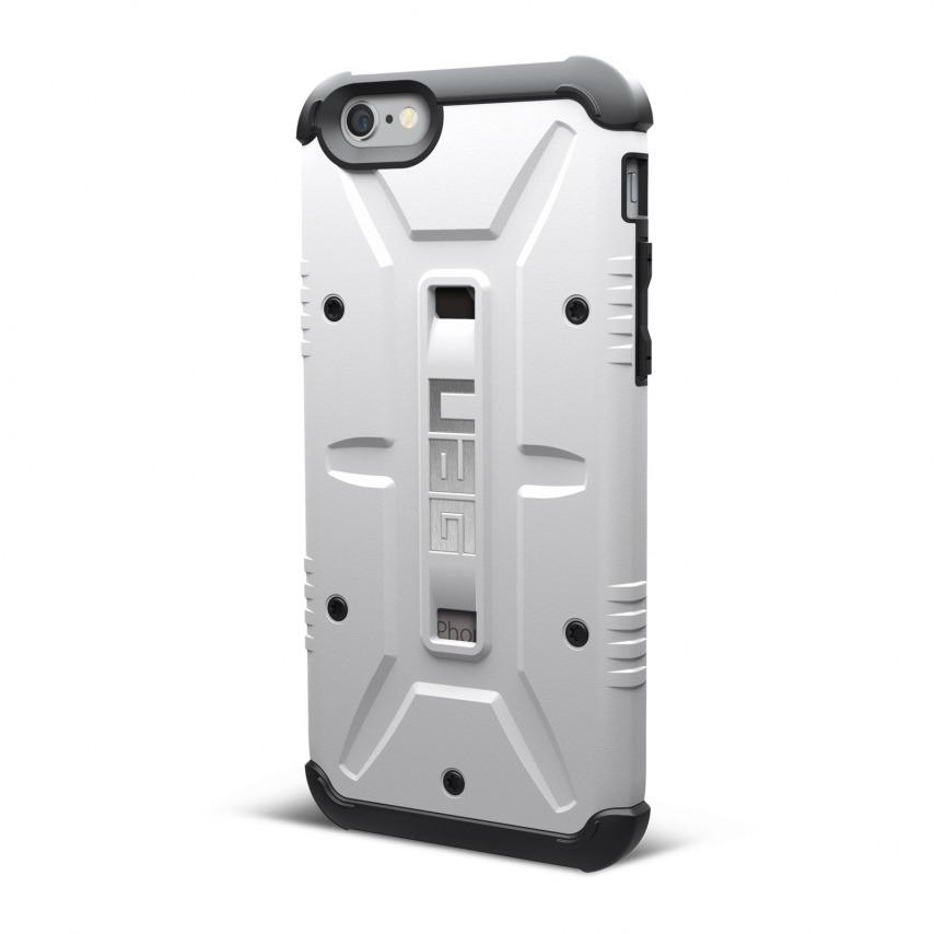 coque antichoc iphone 6 uag