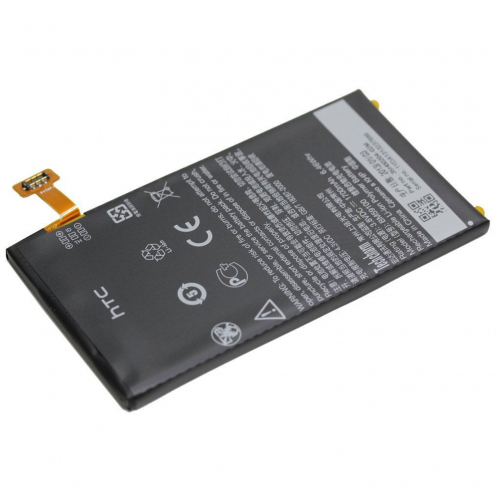 Zoom sur Batterie d'Origine HTC BM59100 Pour Windows Phone 8S (1700 mAh)
