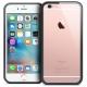 Bumper Apple iPhone 6s/6 Glass Aluminium Noir