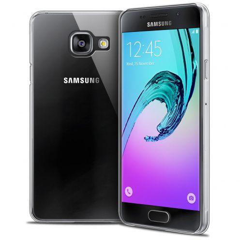 Coque Samsung A3 (2016) Crystal Extra Fine Transparente