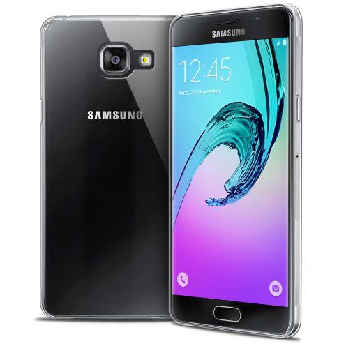 Coque Samsung A5 (2016) Crystal Extra Fine Transparente