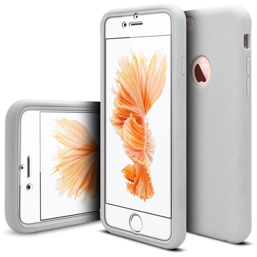coque antichoc iphone 6
