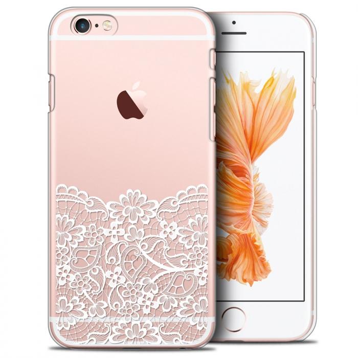 coque dentelle iphone 6