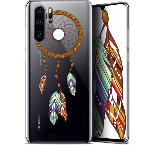 "Coque Gel Huawei P30 Pro (6.47"") Extra Fine Dreamy - Attrape Rêves Shine"