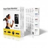 Visuel supplémentaire de Pack Sport Runalyzer® iPhone 3G / iPhone 4 / 4S / Touch S