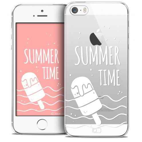 coque iphone 5 summer