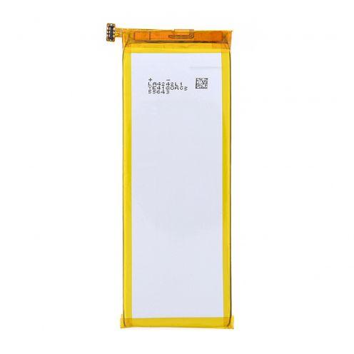 Batterie d'Origine Huawei HB4242B4EBW Pour Honor 6 (3000 mAh)