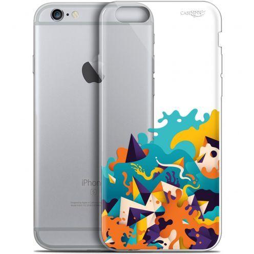 coque iphone 6 plus vague