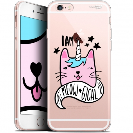 coque iphone 6 mt