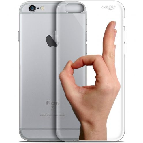 coque iphone 6 rond