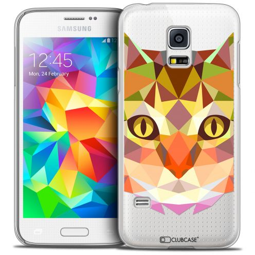 Bon de reduction samsung s5 mini