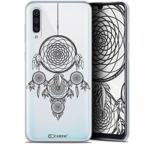 """Coque Gel Samsung Galaxy A50 (6.4"""") Extra Fine Dreamy - Attrape Rêves NB"""