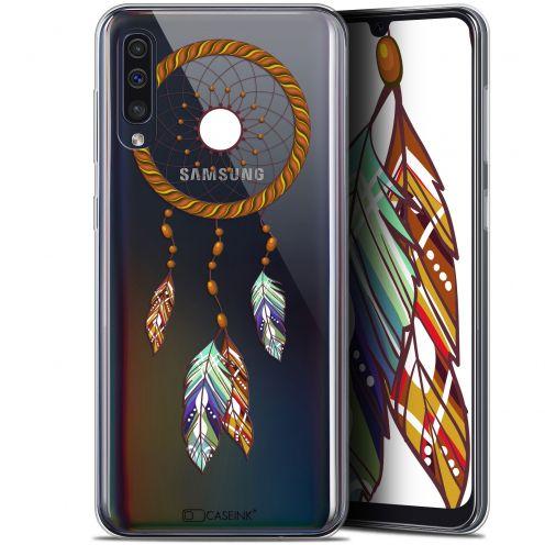 """Coque Gel Samsung Galaxy A50 (6.4"""") Extra Fine Dreamy - Attrape Rêves Shine"""