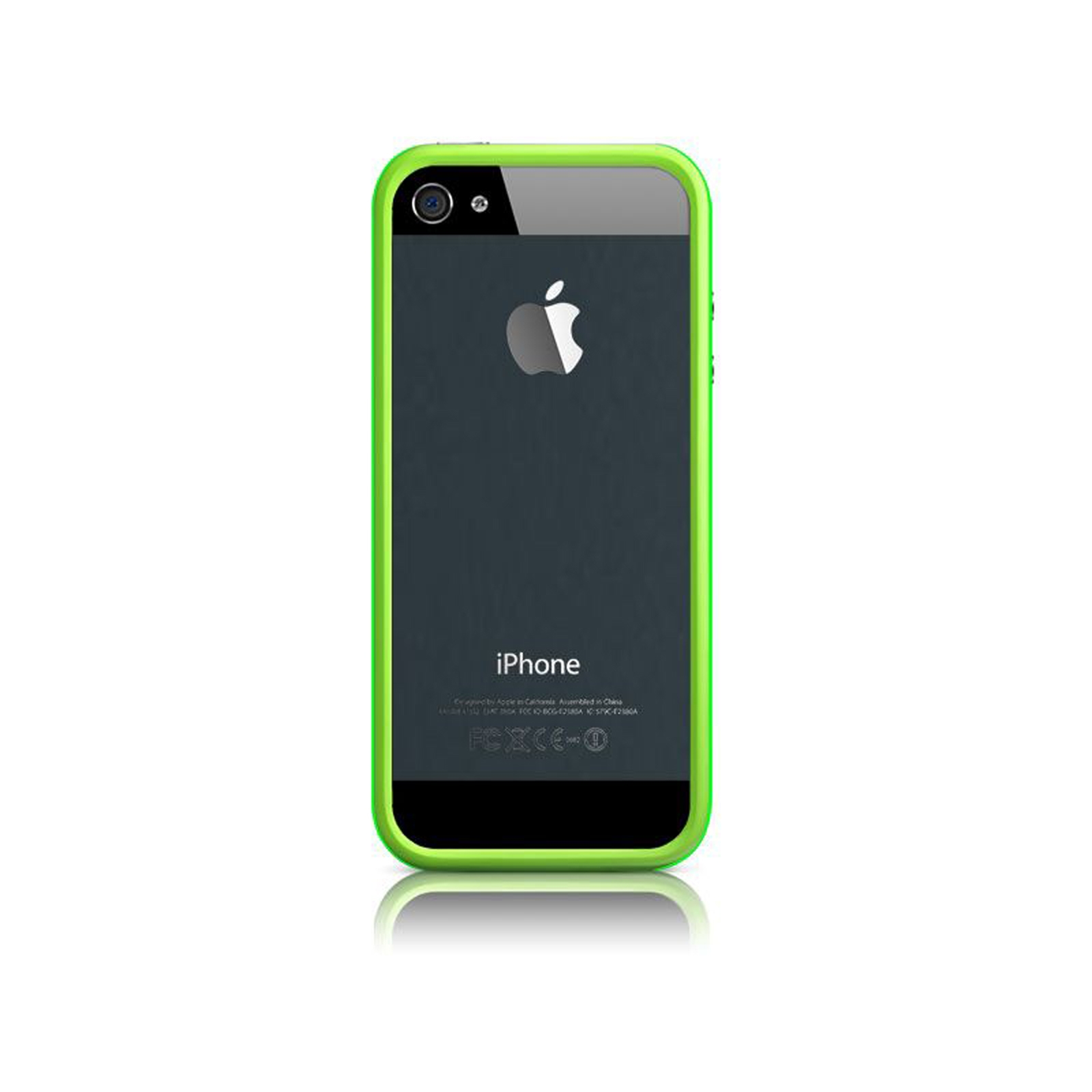 Orange Disponibilite Iphone