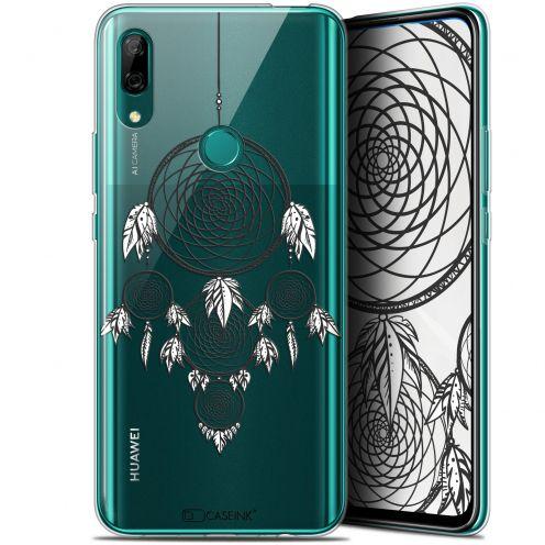 """Coque Gel Huawei P Smart Z (6.6"""") Extra Fine Dreamy - Attrape Rêves NB"""