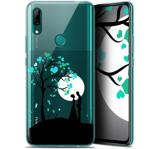 """Coque Gel Huawei P Smart Z (6.6"""") Extra Fine Love - Sous l'arbre"""