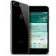 "Coque Apple iPhone 7 Plus (5.5"") Extra Fine Souple Gel Crystal Clear"