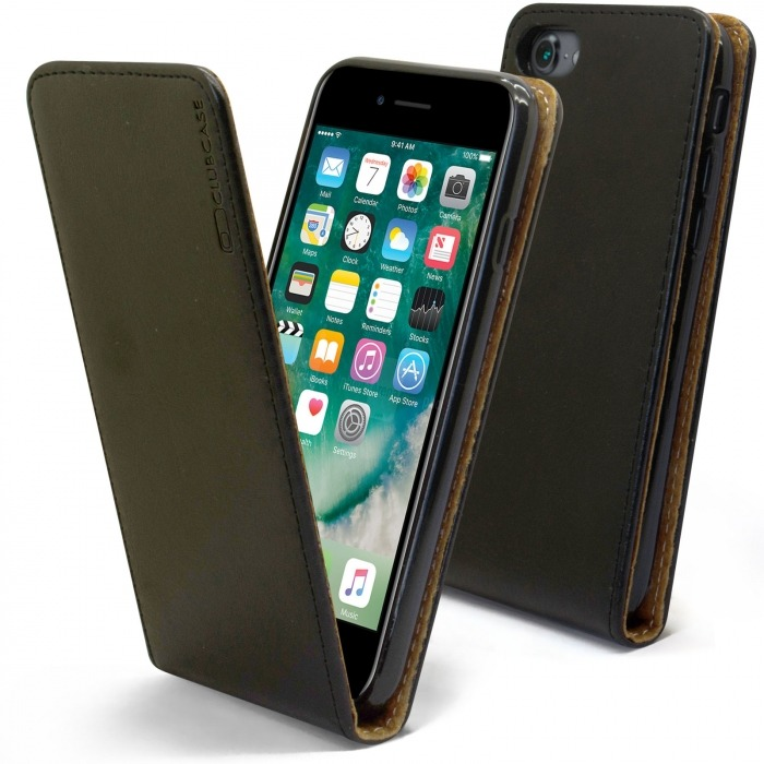 veritable coque iphone 7