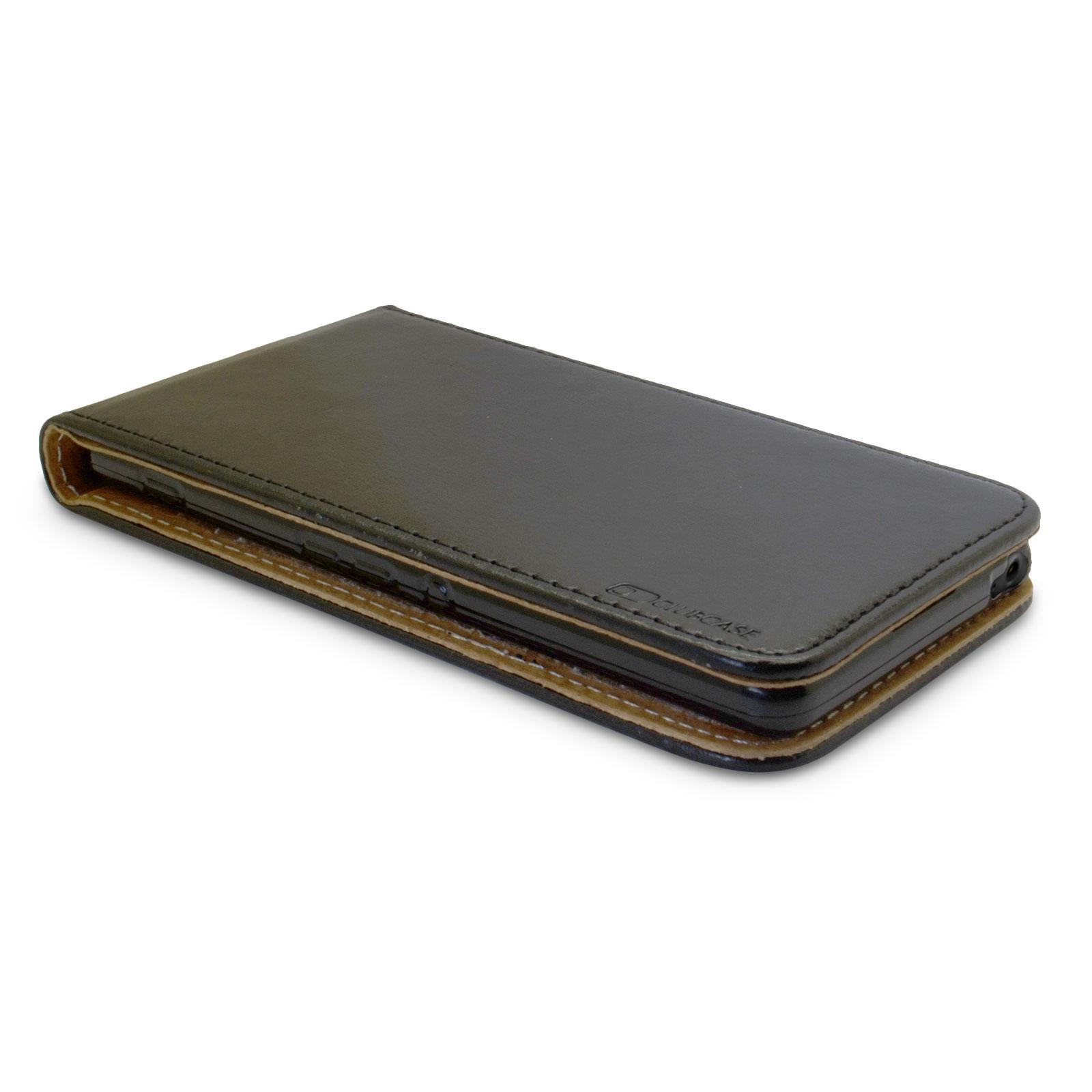 Arbre Bravoday Coque Sony Xperia XA1 Ultra Color/é Relief Housse Coque Portefeuille avec Porte Carte Stand Support Flip Magnetic Cuir pour Sony Xperia XA1 Ultra