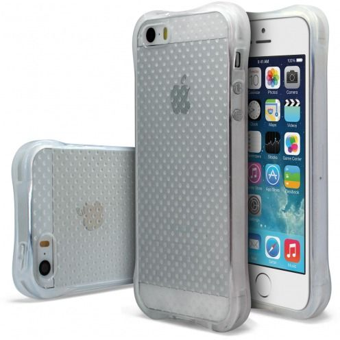 coque iphone 5 anti choc