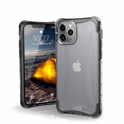 Coque Antichoc Apple iPhone 11 Pro Urban Armor Gear® UAG Plyo Transparent