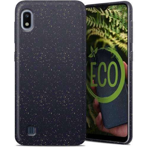 Coque Biodégradable ZERO Waste Samsung Galaxy A10 Noir