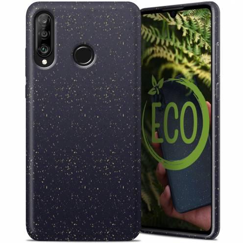 Coque Biodégradable ZERO Waste Huawei P30 Lite Noir