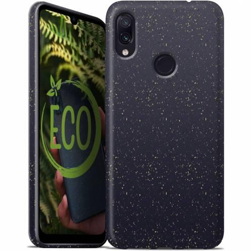 Coque Biodégradable ZERO Waste Xiaomi Redmi Note 7 Noir