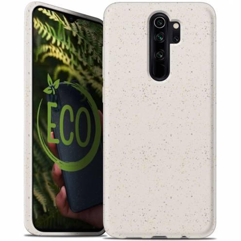 Coque Biodégradable ZERO Waste Xiaomi Redmi Note 8 PRO Blanc